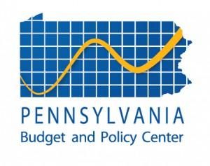 PBPC_logo