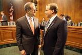 hXj8cRmnTdOvaucifO8o_L._Felipe_Restrepo_senate_judiciary_hearing